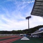 2013第18回関東選手権大会。IPC公認ベスト更新!