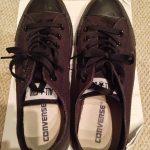 義足ユーザーの大問題「靴」。歩きやすさ最高の一足をご紹介!