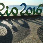 リオパラリンピック陸上9/16-17日本代表選手結果まとめ!【全競技終了】