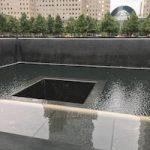 NYー世界の中心に、行こう。(3)〜9/11メモリアル・ミュージアム、ヤンキー・スタジアム