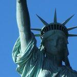 NYー世界の中心に、行こう。(8)〜セントラル・パーク、マンハッタン・クルーズ