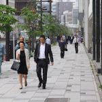 日本は義足ユーザーにやさしい、と思う理由