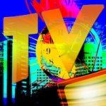 【TV告知】12月21日(水)22:30〜NHK総合 ココがズレてる健常者 障害者100人がモノ申す!