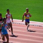 2017織田記念陸上にパラ選手が出場!スポーツが混ざり合うきっかけに。