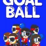 ゴールボール体験アプリが激ムズすぎる!パラスポーツを広めるいろんな形の取り組み、アリだと思う。