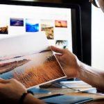 資料作成に使えるカッコいい写真が無料!厳選した著作権フリーの画像サイトをご紹介。